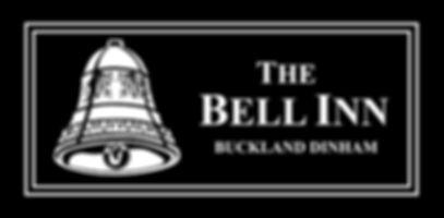 Bell Inverse Logo.jpg