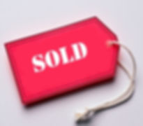 Sell House Fast Fort WOrth