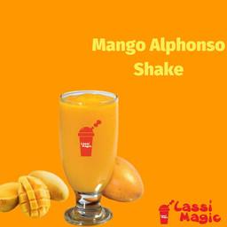 Mango Alphonso Shake(1).jpg