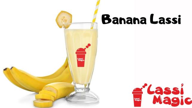 Banana Lassi.jpg