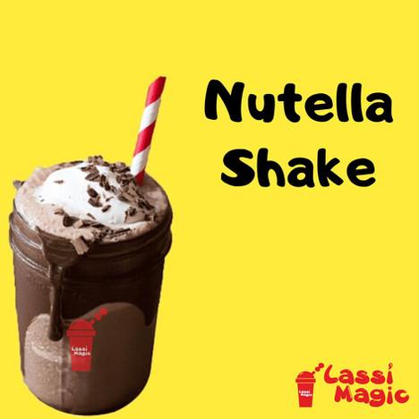 Nutella Shake.jpg
