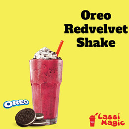 Oreo Redvelvet Shake.jpg