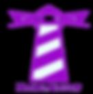 Logo_1 NB.png
