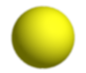 Yellow Sphere NB.png