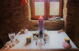 LL1 The Altar (1).JPG