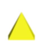 Yellow Pyramid.png