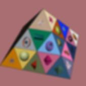 10 Pyramid72 Evolution.png