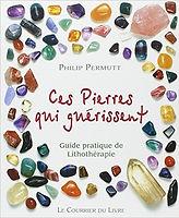 Philip PERMUTT