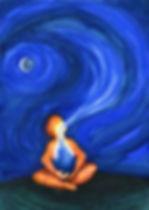 Shamanic Healing, Frequency 409