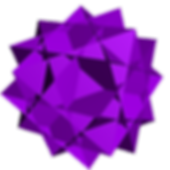 17-Initiator-104-Dark-violete-NB.png