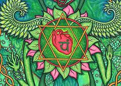 14_ Les 4 directions du cœur.jpg