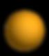 Langage de Lumiere