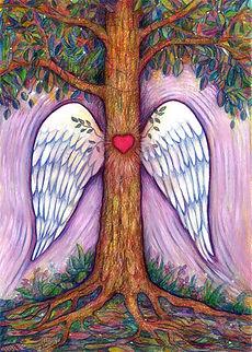 3_ Sagesse du Cœur, sagesse de l'Âme.jpg