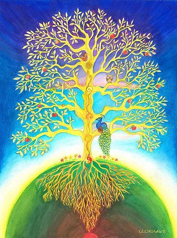 Shamanic Healing 3.jpg