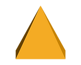 Orange Pyramid NB.png