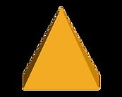 Orange Pyramid NB.png