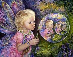 5_ L'enfant intérieur.jpg