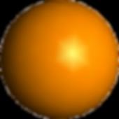 81 Sphere Dark Orange +.png