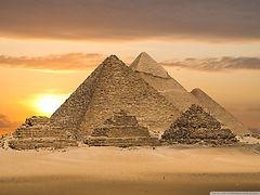 7_ Voyage aux pyramides.jpg