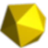22-Icosa-142-Gold-NB.png