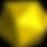 Langage de Lumière