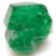 Green Garnet Uvarovite.jpg