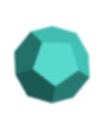 Doda Turquoise.png