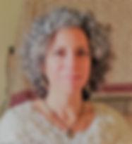 Naama Gabbay