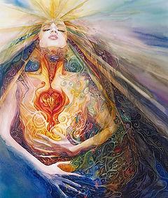 6_ Tête et Cœur en tant qu'unité d'harmonie.jpg