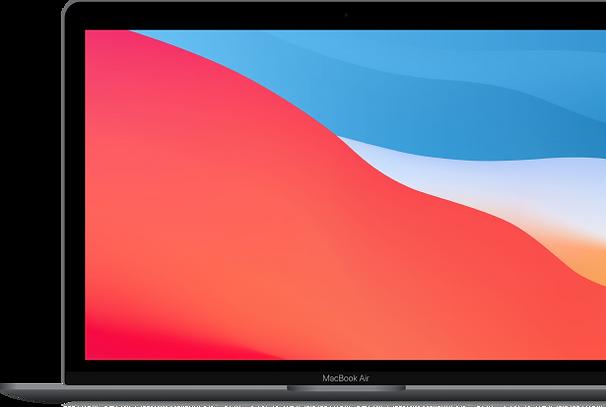 MacBook Air (2).png