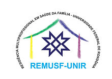 logo-remusf_page-0001.jpg