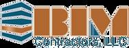 BIM Logo PNG.png