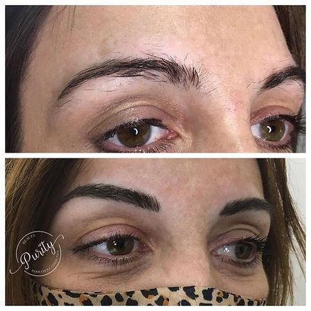 gemma brows.jpg