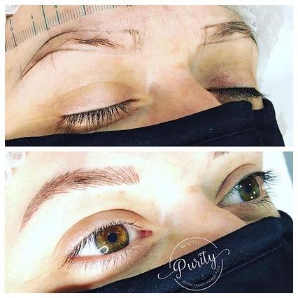 karli brows.jpg