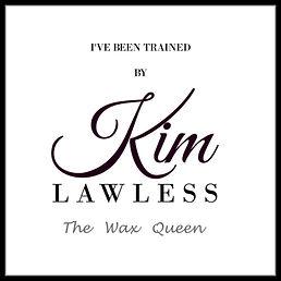 kim lawless.jpg