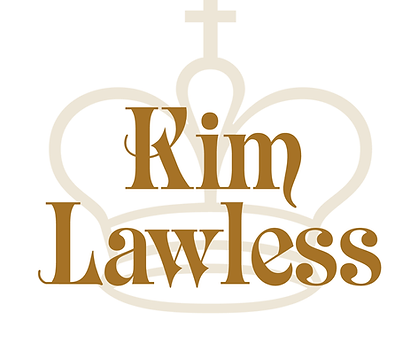 Kim Lawless The Wax Queen