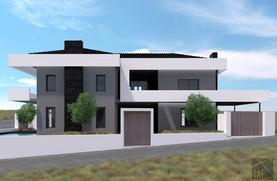 Building in Lagonisi.jpg