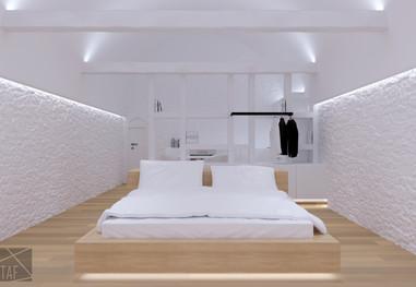Apartment in Ydra.jpg