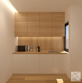 C_KITCHEN_002.jpg