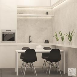 F1_Kitchen.jpg