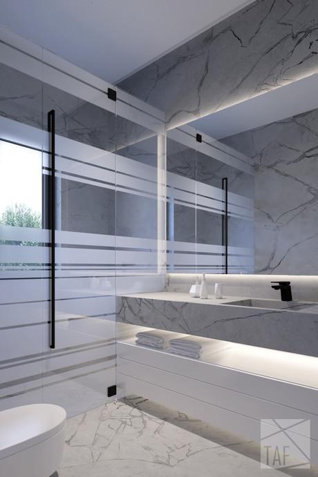 Apartment in Chalandri.jpg