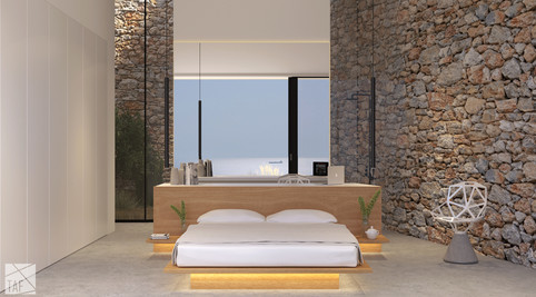 C_INT_BEDROOM_002.jpg