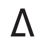 Architizer-Glyph.png