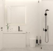 C2_Bath.jpg