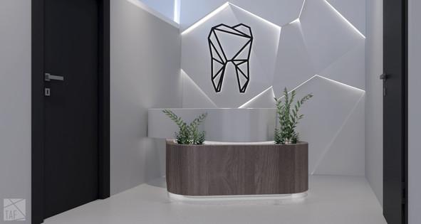 Dental Clinic in Chaidari.jpg