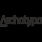 ArchetypeLogoBK.png