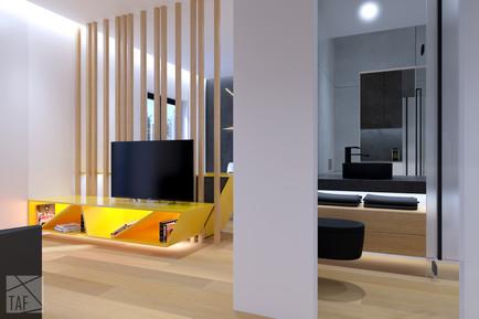 Apartment in Kallithea.jpg