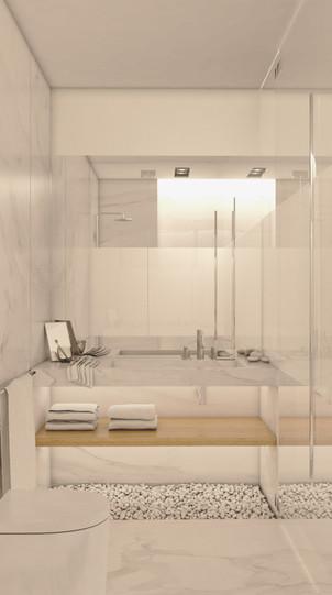 CAM02_MASTER BATHROOM.jpg