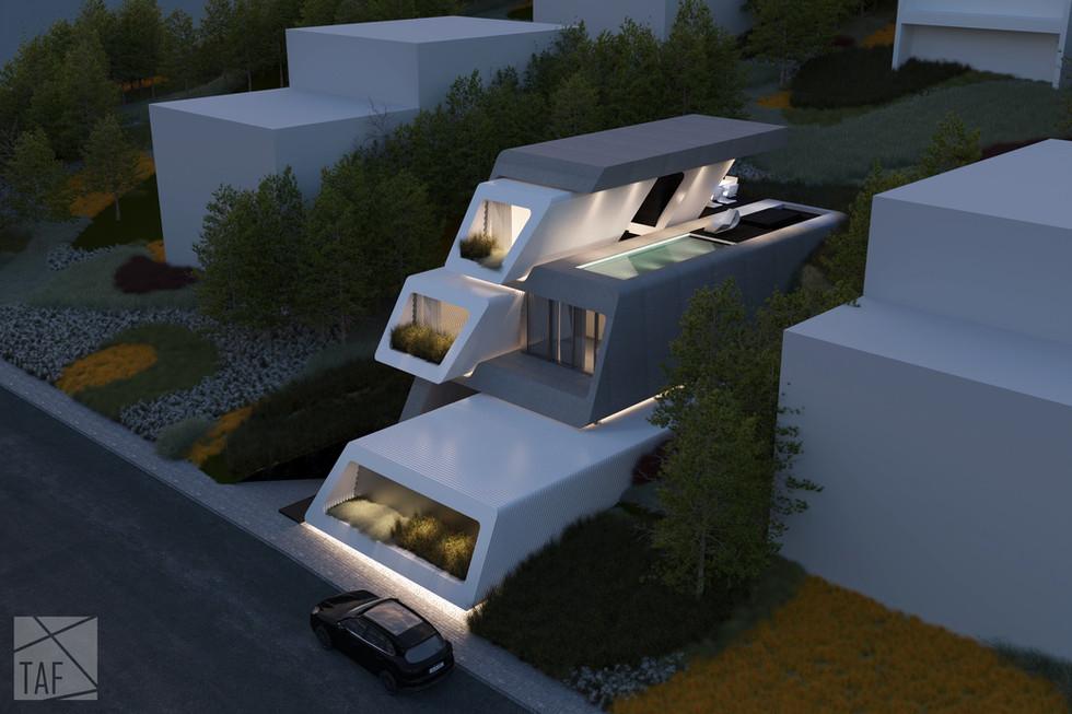Private Residence in Voula.jpg