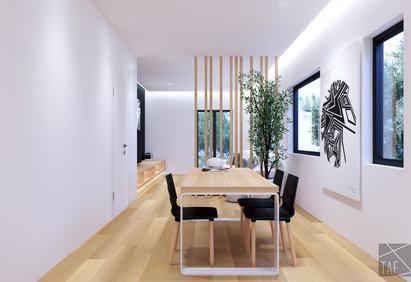 Apartment in Psichiko.jpg
